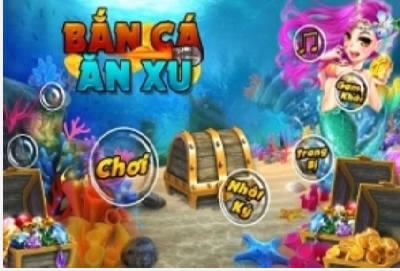 Ban-Ca-An-Xu-Game-Ban-Ca-An-Tien-Xu-HD-Hack-Xu