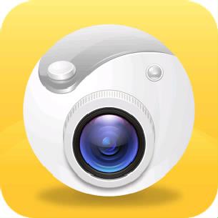 Camera-360-Tai-Camera360-Ultimater-Chup-Anh