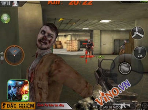 Game-Dot-Kich-Ban-Zombie-Dot-Kich-2