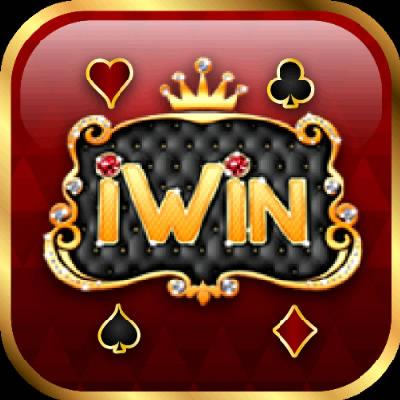 Iwin-Online-Tai-Game-Danh-Bai-Iwin