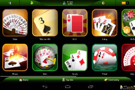 Tai-Game-Danh-Bai-Tien-Len-Iwin-Online