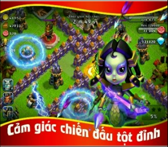 Tai-Game-Hero-Dota-Apk-Hero-Dota-Game