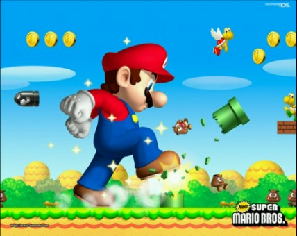 Tai-Game-Super-Mario-3-Super-Mario-HD