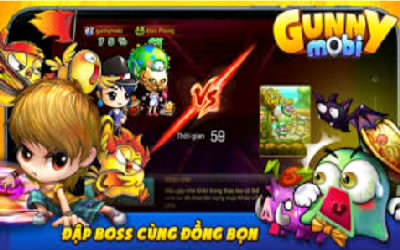 Tai-Game-Teen-6-Game-Gunny-Mobi