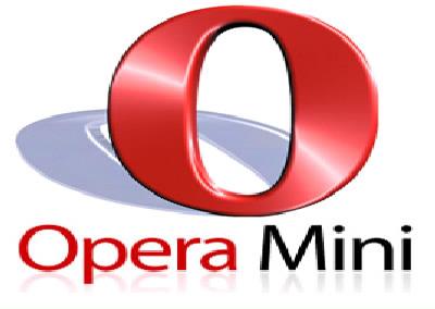 Tai-Opera-Mini-Tieng-Viet-Android-Apk