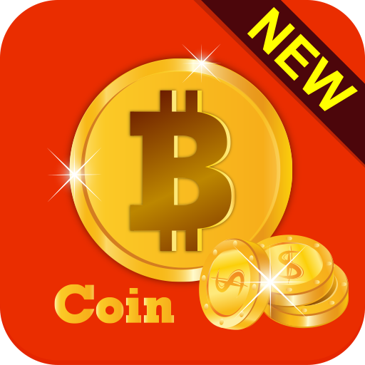 big coin kiếm tiền online
