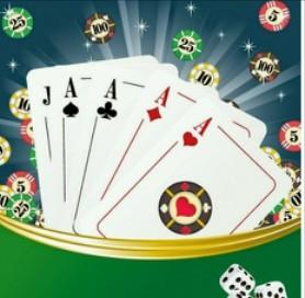 Game-Danh-Bai-Tien-Len-Truc-Tuyen-Game-Bai-Online