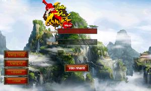 Game-Thien-Dia-Quyet-Online