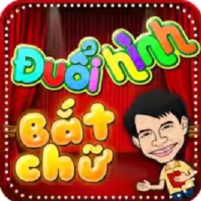 Tai-Game-Duoi-Hinh-Bat-Chu-2015